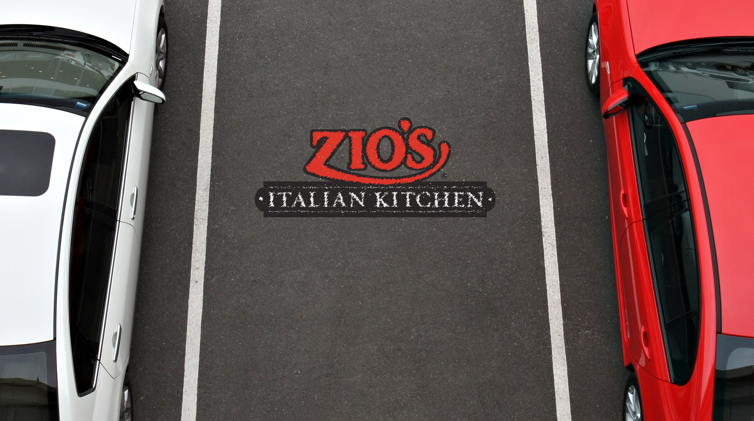 Zio s express curbside to go zios italian kitchen for Zios italian kitchen